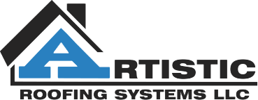 Artistic Roofing Systems LLC